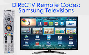 vizio tv codes. directv samsung tv remote codes vizio tv