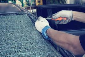 Windshield Replacement Quote For A Car Glass Replacement Quote In Hometown PA Contact Liberty 60