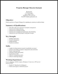 Top Skills On Resume Best Skills To Have On A Resume Resume Skills List Job Application