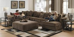 Living Room Deals Living Room Living Room Furniture Deals Change Where To Buy