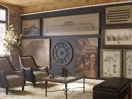 man cave furniture ideas. Man Cave Furniture Ideas. Imagine These Items In Your Cave! Ideas