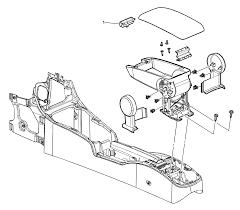 2007 chevy cobalt engine diagram €