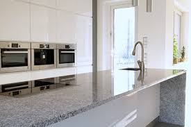 how frequently should you seal granite counters
