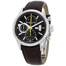 raymond weil watches jomashop raymond weil lancer chronograph men s watch