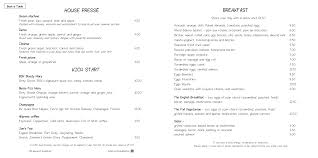 Delighful Bread Street Kitchen Download As Pdf To Perfect Design