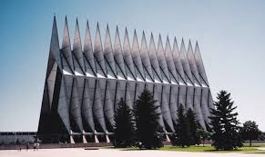 famous architecture in the world. The Trend Most Famous Unique Greatest Architect In World Architecture G