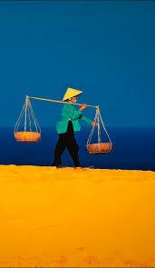 235 best images about Voyage au Vietnam on Pinterest