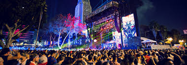 We offer our thanks to the thousands of directors from across the u.s. Made In America Music Festival Tickets Vivid Seats