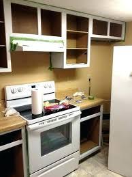 fancy inside kitchen cabinets ideas paint inside kitchen cabinets painting inside kitchen cabinets paint inside kitchen