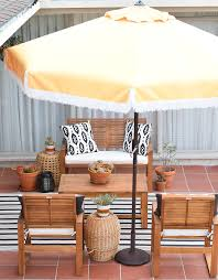looking for a simple affordable patio furniture set art in the find reviews a