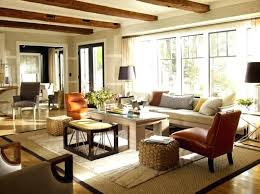 layering area rugs first and place the area rug on top it is that easy try layering area rugs