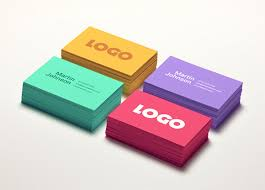 20 Free Business Card Mockup Psds To Download