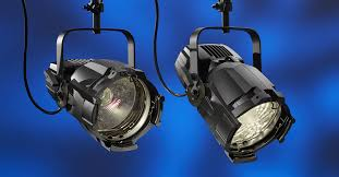 lighting pictures. beautiful pictures etcu0027s classic source four par and parnel fixtures now in led in lighting pictures