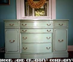 restoring furniture ideas. Furniture Restoration Restoring Ideas