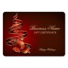 Holiday Gift Card Template 50 Best Christmas And Holiday Gift Cards Images Xmas Gifts Gift