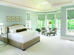 relaxing bedroom colors. Modren Colors Bedroom Bedrooms Adult Ideas Earthy Master Design Relaxing  Casual Colors For With  Room  And Relaxing Bedroom Colors