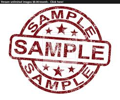 sample stamp shows example symbol or taste image yayimages com get this and 6 million other stock images sample stamp shows example symbol