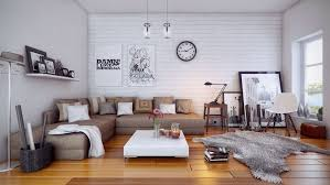 cozy living furniture. Image Of: Cozy Living Room Design Photo Cozy Living Furniture