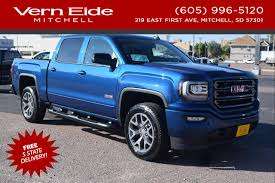 2018 gmc all terrain sierra. perfect all 2018 gmc sierra flex fuel with alloy wheels intended gmc all terrain sierra
