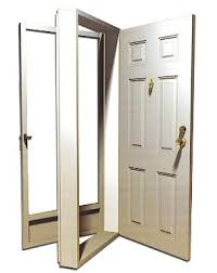 replacement exterior door for mobile home. lawson mobile home supply\u0027s professionals install quality elixir brand exterior doors. if you need to upgrade your existing door, replace a worn or damaged replacement door for e