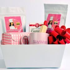 gift basket sugar free diabetic friendly clic