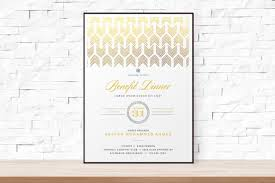 formal invitations diy printable event flyer template formal gala invitation word flyer templates photoshop flyer benefit flyer template flyer