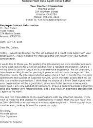 35 Pdf Application Letter For Hotel Receptionist Pelaburemasperak