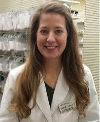 Pharmacist of the Week - Jaime Smith - Safeway (Centennial)