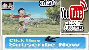 phim hoạt hình ĐÔREMON- tập 401 vẽ bậy lên mặt đôrêmon MỚI THUYẾT MINH  TIẾNG VIỆT