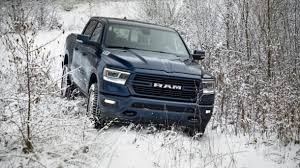 Survey Suggests Truck Buyers Growing Less Satisfied - The Truth ...