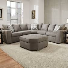 Fancy Round Sectional Sofas 16 For Your Contemporary Sofa Inspiration with Round  Sectional Sofas