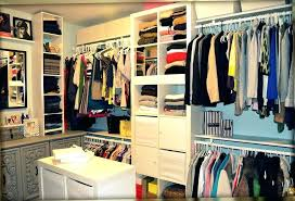allen roth closet system reviews sable wood tower organizers allen roth closet organizer design tool tower