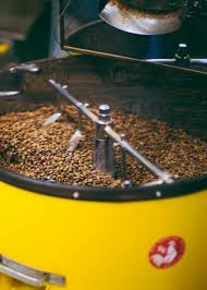 Floyd's first fair trade, organic coffee roaster, located in downtown floyd, va in the lather hylton building, home of notebooks and the. About Red Rooster Coffee