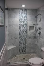 Best 20 Small Bathroom Showers Ideas On Pinterest Small Master throughout shower  tile designs for bathrooms