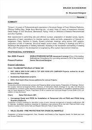 Cad Drafter Resume Example Civil Draughtsman Resume Sample Friends And Relatives Records 55