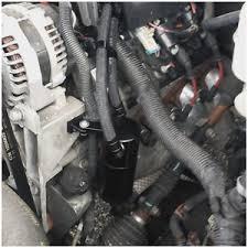 5 7 liter chevy engine diagram pleasant chevrolet performance gm 5 5 7 liter chevy engine diagram prettier 97 13 gm truck suv billet oil catch can separator