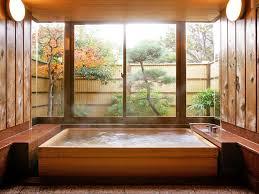 Japanese Bathrooms Design Japanese Bathroom Designs Interior Design Japanese Bathroom