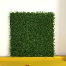 outdoor grass rug artificial grass rug series indoor outdoor green decorative synthetic artificial grass turf outdoor