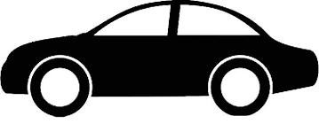 Image result for car clip art