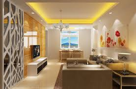 modern mansion dining room. Indian Dining Room Modern Decor Extraordinary Ideas Living And Design House L Mansion