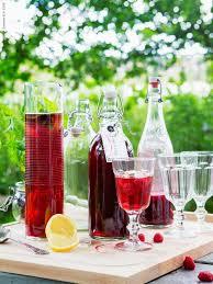 ikea korken bottle with stopper clear glass