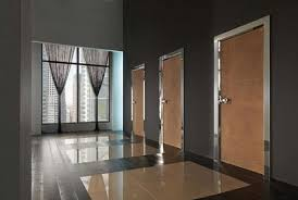 interior office door. Office Doors Interior Door B