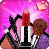 best makeup kit factory magic fairy beauty game