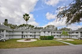 palm garden apartments iniums