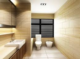 Bathroom Remodeler Atlanta Ga Impressive Decorating Ideas