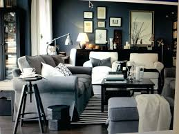 ikea living room lighting. Ikea Living Room Lighting Pictures Light Blue Grey Large Ottoman