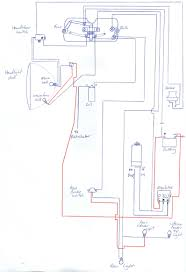 ural m72 wiring diagram wiring diagram and schematic ural m72 wiring diagram diagrams and schematics
