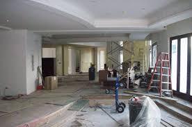 Exterior Home Renovation Ideas Zsbnbucom Interior Home Design - Exterior remodeling