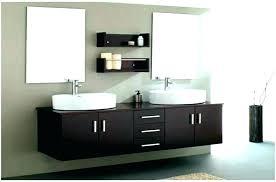 ikea bathroom double vanity units small cabinet sink cabinets vanities unit inch d