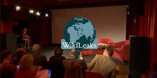 live stream wikileaks assange surprise press conference live stream wikileaks assange surprise press conference